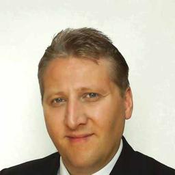 Dipl.-Ing. Thomas Kroupa - FH Darmstadt - Frankfurt am Main