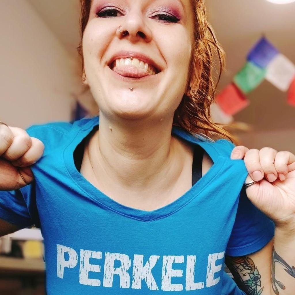 catharina capteyn sprachunterricht in den sprachen skandinaviens bersetzung norwegisch. Black Bedroom Furniture Sets. Home Design Ideas