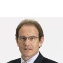 Peter Baumgartner's profile picture