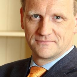 Martin Rieke - Rechtsanwalt Martin Rieke - Hamburg
