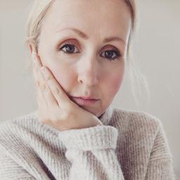 Julia Susanne Wawersig