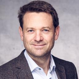 Dr. Daniel Sieben