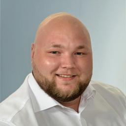 Maximilian Bartel's profile picture