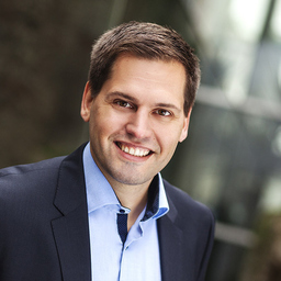 Mag. Manuel Arzt's profile picture