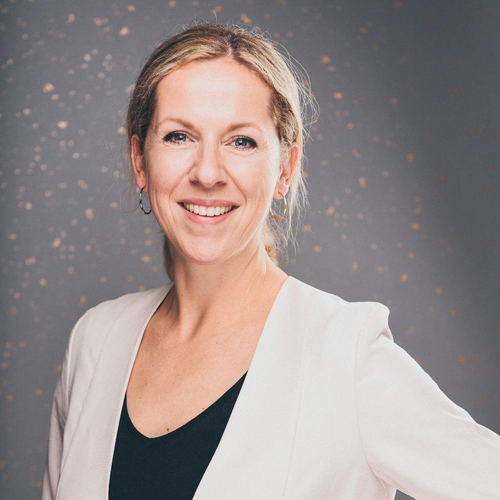 Anna-Lena Aebel's profile picture
