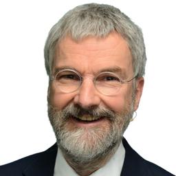 Dr Dirk Schreckenbach - Zahnarzt für Ganzheitliche Zahnheilkunde und Heilpraktiker - Homburg
