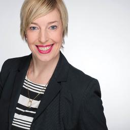 Sonja Stagge - Videobeat Networks GmbH - Hamburg