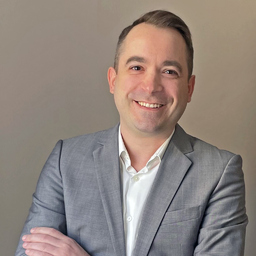 Christian Barth's profile picture