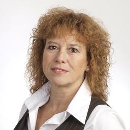 Monika Ullmann