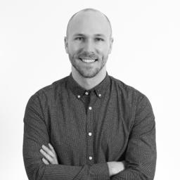 Michael Bader - Self-Employed - Berlin