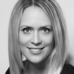 Hanna Schenk's profile picture