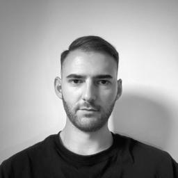 Connor Adler's profile picture
