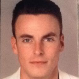 Nils Bartels's profile picture