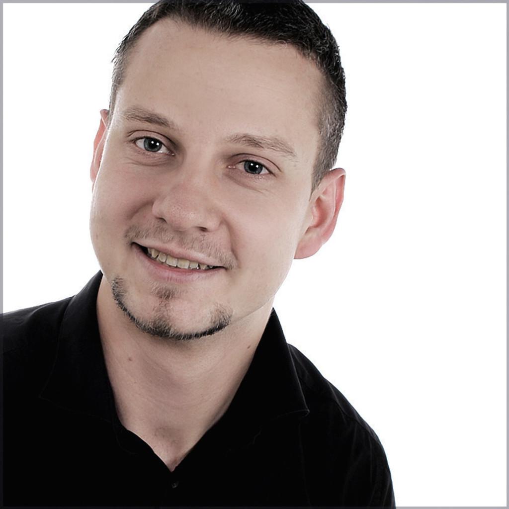 Dennis Lehmann