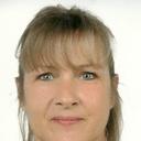 Ursula Schäfer - Köln
