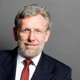 Lucien Feiereisen - Flintec Informations - Technologien GmbH - Mannheim
