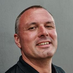 Jens Alemann - JA-CrossMedia - Pforzheim