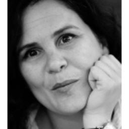 Prof. Dr. Parissa Haghirian - Sophia University - München