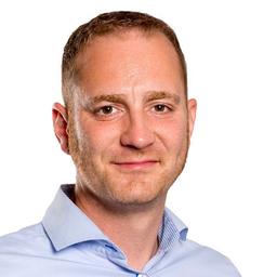 René Sonntag - T-Systems Multimedia Solutions GmbH - Dresden