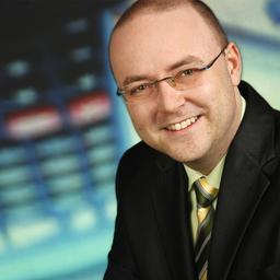 Dr Martin Riedler - TCMS - Training, Coaching & Management Solutions - Kapfenberg