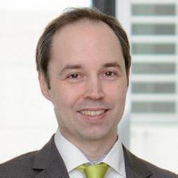 Jörg Sayn - artegic AG - Bonn