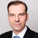 Thorsten Schneider - Berlin