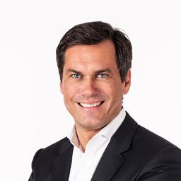 Peter Preissegger