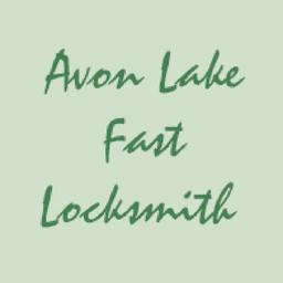 Johnny Turner - Avon Lake Fast Locksmith