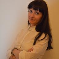 Ksenia Hirschauer
