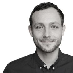 Philipp Halisch - designershope - Berlin