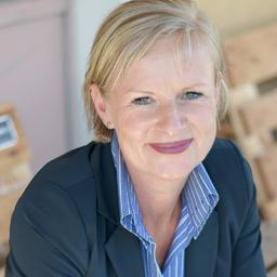 Stefanie Creutz - Unternehmenskommunikation - Murnau am Staffelsee