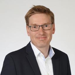 Jörg Grotheer