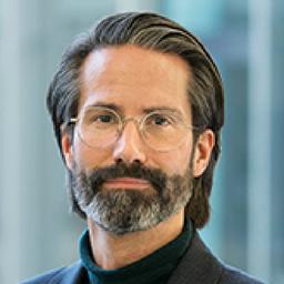 Prof. Dr Michael Paul - Universität Augsburg - Augsburg
