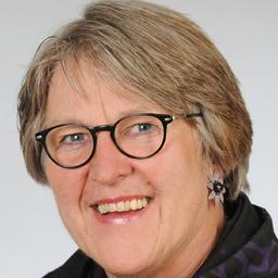 Dr Claudia Härtl-Kasulke - BERATUNG KULTUR + KOMMUNIKATION (BK+K) - Dietzenbach