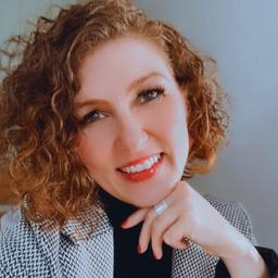 Deike Meyer's profile picture