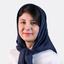 Fatemeh Gharri - Ahvāz