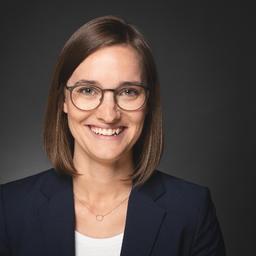 Julia Pohlmann - Taeter Tours GmbH, ein Unternehmen der Transdev GmbH & der DVB AG - Dresden