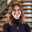 Stephanie Heinrich - Soltau