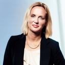 Isabel Wagner - 70184 Stuttgart; 74564 Crailsheim