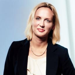 Dr. Isabel Wagner - DR. WAGNER Anwaltskanzlei - 70184 Stuttgart; 74564 Crailsheim