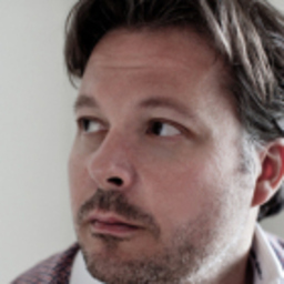Andreas Berger - kratkys.net, agency in progress - Wien