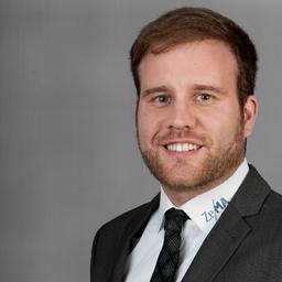 Dirk Burkhard's profile picture