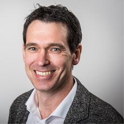 Carsten Reineke - Carsten Reineke, Steuerberater, Fachberater für internationales Steuerrecht - Allensbach