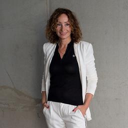 Claudia Schmidt-Runge - schmidtrunge - München