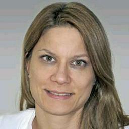 Dr. Tanja Burkhardt's profile picture