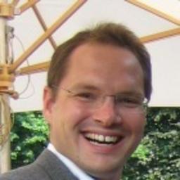 Moritz Görmann - CTM-COM GmbH - Rossdorf