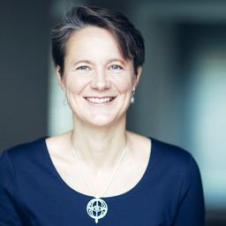 Kerstin Wettberg