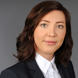 Katharina Döhl's profile picture