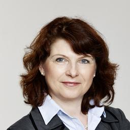 Andrea Fierlings's profile picture