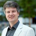 Martin Lauber - Bruchsal